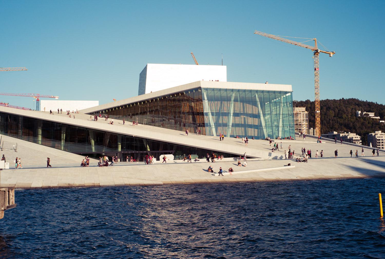 img-operahouse
